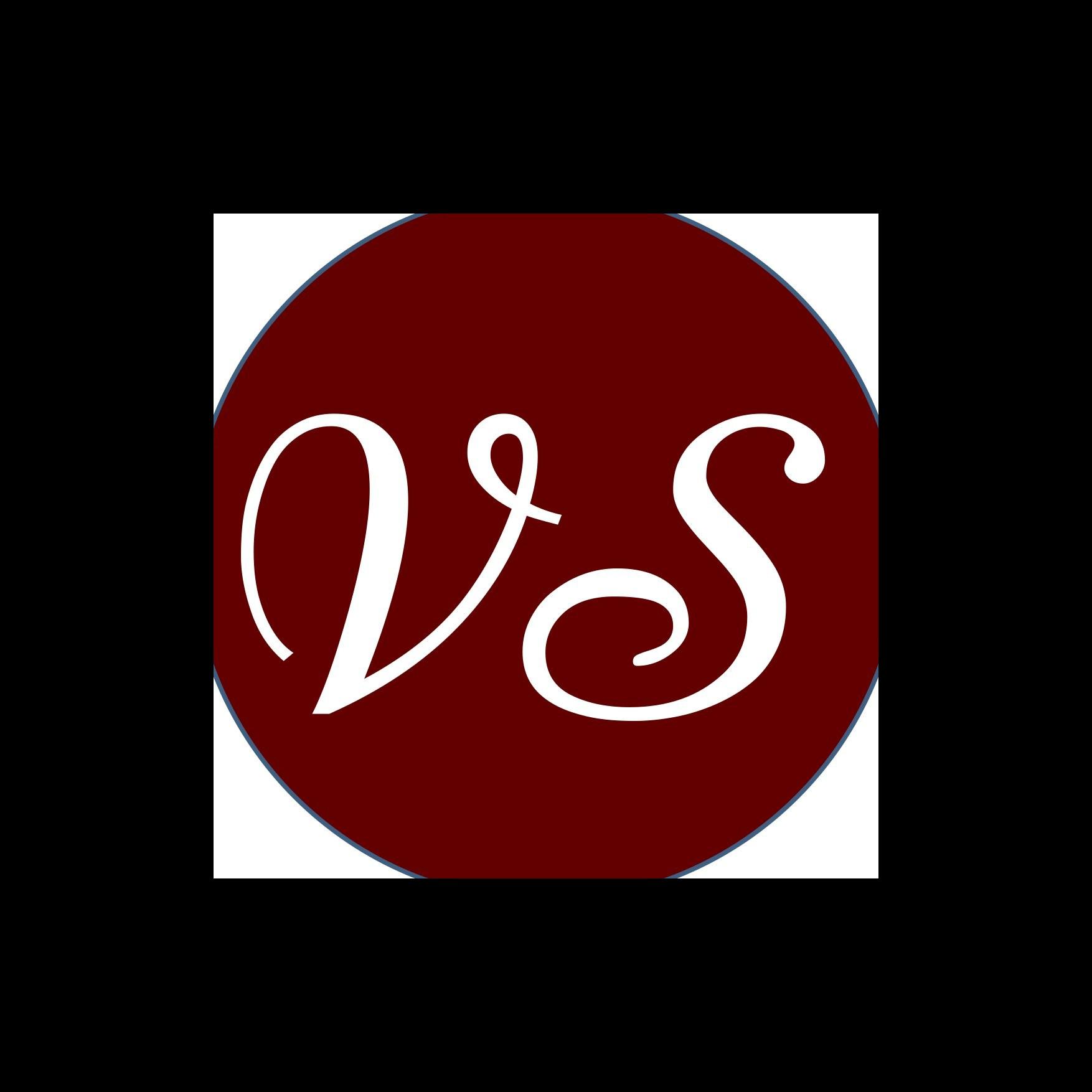 Venus Suites